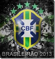 skin-brasileirao