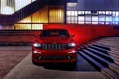 2014-Jeep-Grand-Cherokee-SRT-11_thumb[1].jpg?imgmax=800