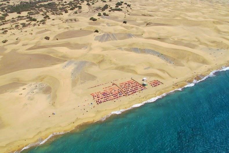 dunes-of-maspalomas-2