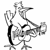 Guitar_Bird.jpg