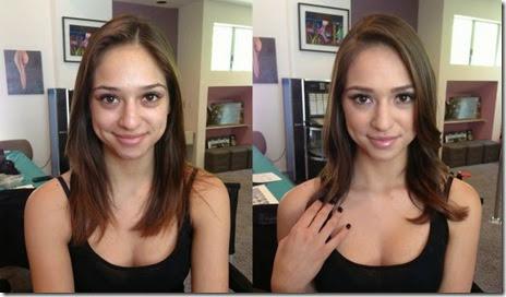 makeup-magic-before-after-024
