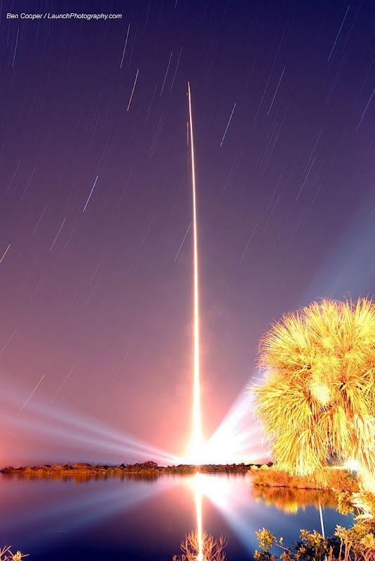 ben-cooper-launches-2