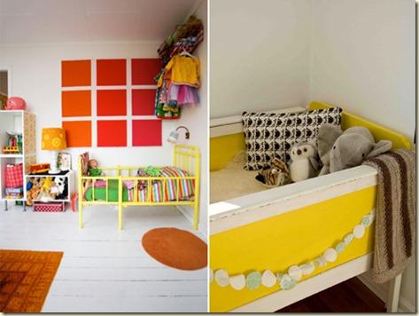 tiendas de muebles para bebes8