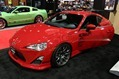 SEMA-2012-Cars-469