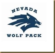 NV_wolfpack FINAL