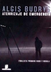 Aterrizaje de emergencia