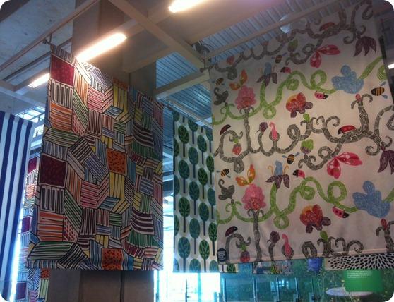 Ikea Tempe 2