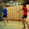 2014 - Ferie w Staszowie. V Młodzieżowy Turniej w Mini Piłkę Siatkową.