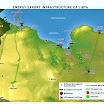 Map%2520of%2520Libyan%2520Energy%2520Export%2520Infrastructure%2520IN%2520LIBYA%252C%2520IT%2.jpg
