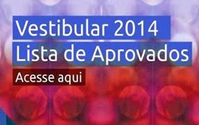banner_posicao1_resultado-vestibular-2014