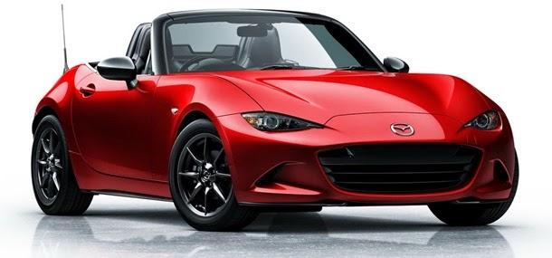 2015-Mazda-MX-5-16