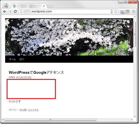 blog-wordpress-googleads04
