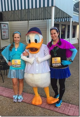 2015 runDisney Princess 10K (16)