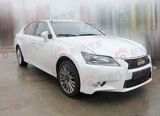 Lexus-GS-2013-1.jpg