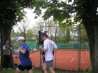 2010_wels_halbmarathon_20100502_115241.jpg