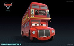 CARS-2_topper_1920x1200