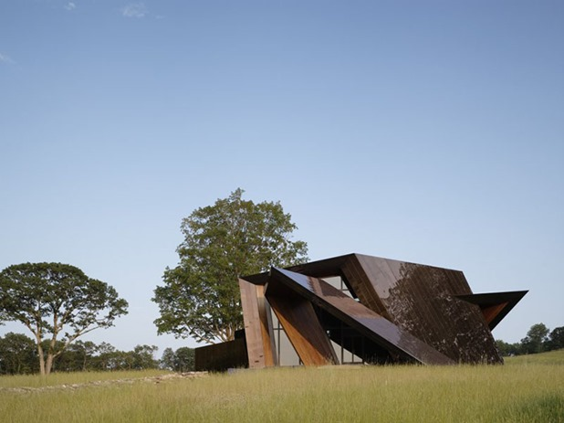 18.36.54 house by daniel libeskind 9