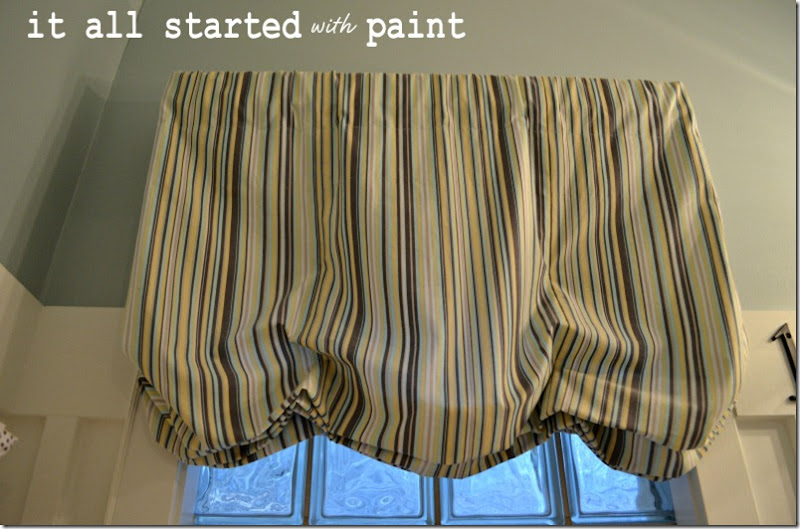 balloon-shade-curtain-tutorial