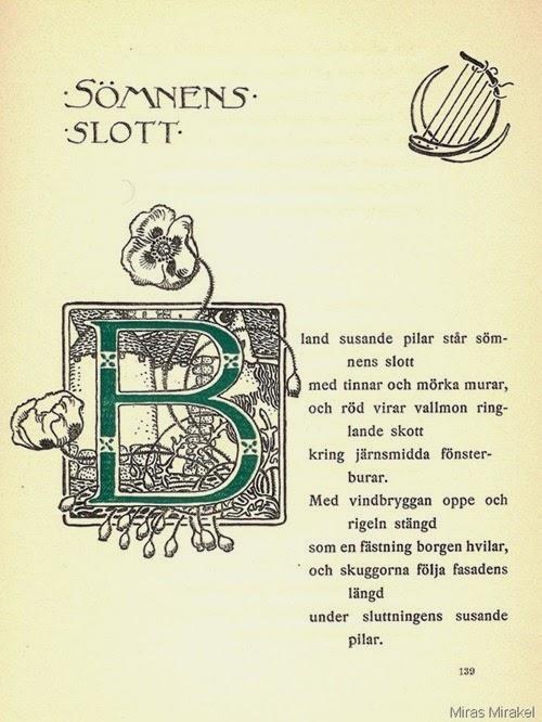 books-015l[4]