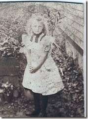 FINK_Freada_nee Dollar-1901-6 yrs old