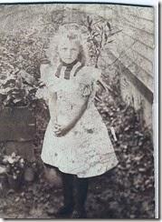 FINK_Freada_nee Dollar-1901-6 yrs old