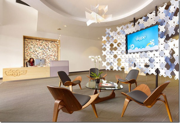 skype-offices-work-3