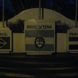 Iguacu - Triple frontiere (2).JPG