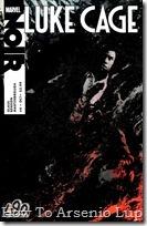 P00004 - Luke Cage Noir #4