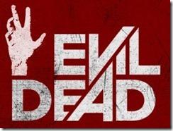 Evil-Dead-Remake-Logo-1-610x225