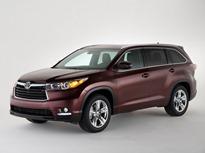 2014-Toyota-Highlander-4