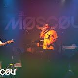 2014-05-31-festa-remember-moscou-25