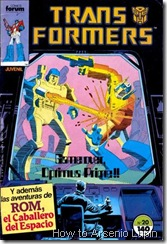 P00020 - Transformers #20
