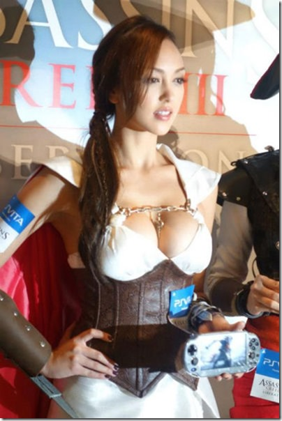 best-cosplay-ladies-30