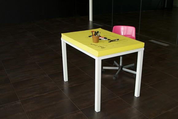 Post-Itable-table-enpundit-3.jpg
