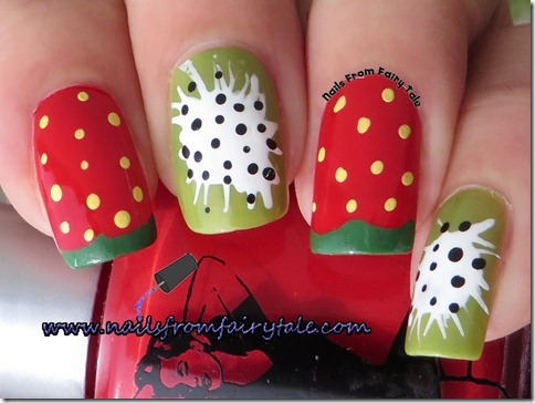 fruit-nail-art