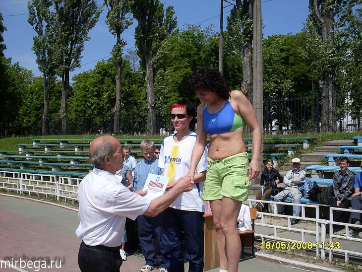 Фотографии. 2008. Киев - 41