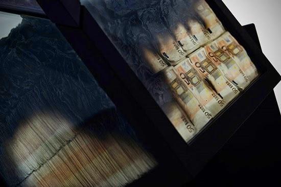 Mesa-dinheiro-07