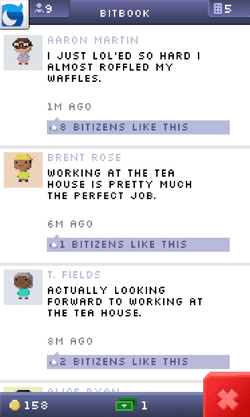 tiny tower-09