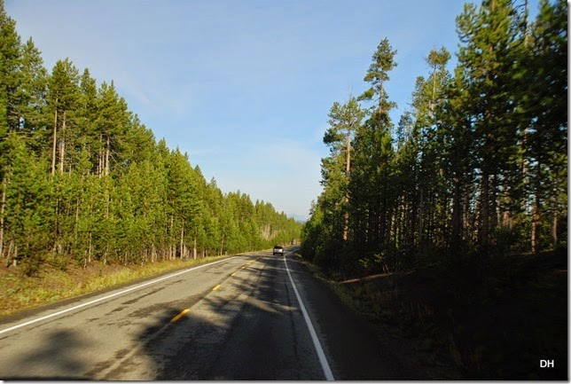 07-30-14 A Travel from E to W Yellowstone (129)