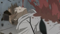 [HorribleSubs]_Zetsuen_no_Tempest_-_12_[720p].mkv_snapshot_20.56_[2012.12.21_13.05.13]