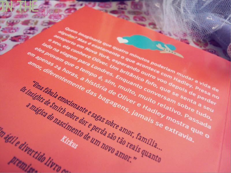 livros recebidos_05
