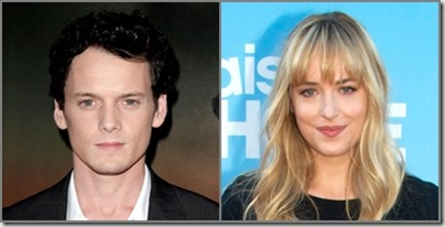 Yelchin & Johnson