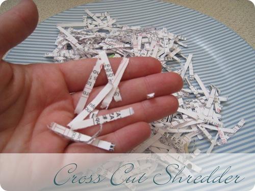 shredder_crosscut_ex_athomewithh