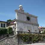 Visitar Lugano