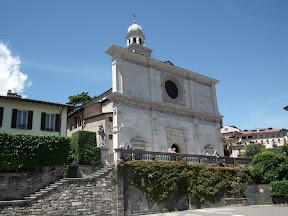 119 - Catedral de San Lorenzo.JPG