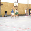 seizoen 2011-2012 - za 18 feb -  Thuisspeeldag Rog 4,3,218