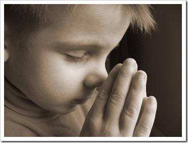 fe em deus