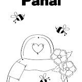 coloring_book_page_jpg_468x609_q85 (1).jpg