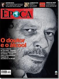 download revista época edição 695 de 12.09.11
