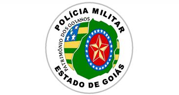 Concurso Policia Militar GO 2013